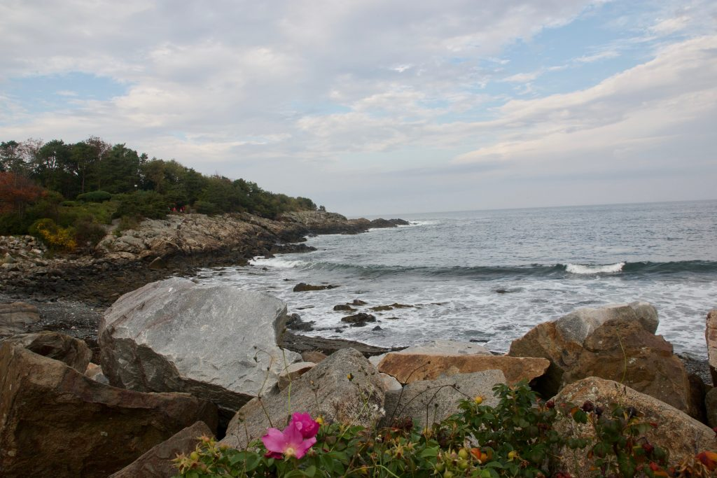 Ogunquit Way